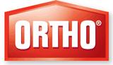 ortho-logo-160-center